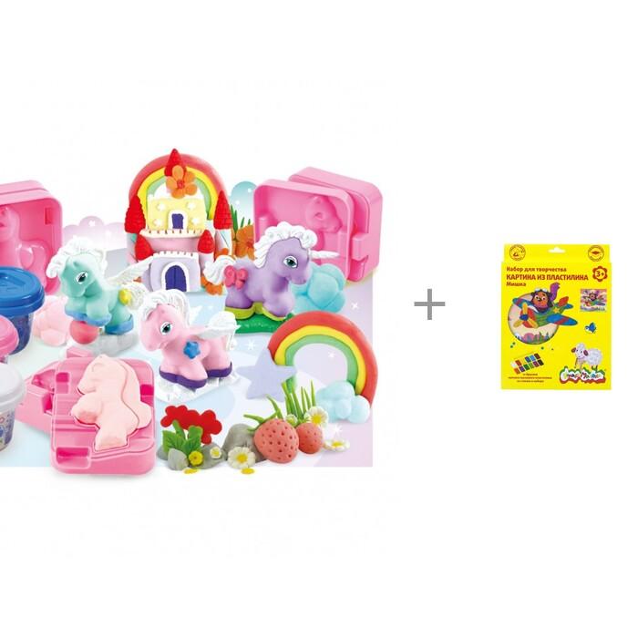 Play-Doh Игровой набор Конфетная фабрика