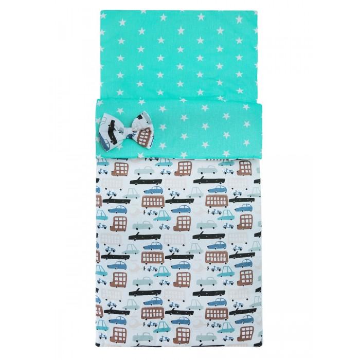 Купить Спальные конверты, Спальный конверт AmaroBaby мешок Magic Sleep Трасса