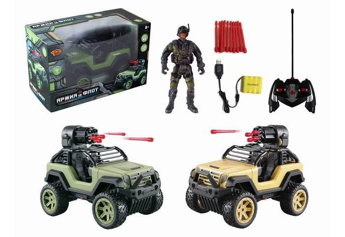 Фото - Радиоуправляемые игрушки Игротрейд Машинка радиоуправляемая M9513-1 радиоуправляемые игрушки игротрейд машинка радиоуправляемая пожарная
