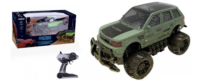 Фото - Радиоуправляемые игрушки Игротрейд Машинка радиоуправляемая ZY947989 радиоуправляемые игрушки игротрейд машинка радиоуправляемая пожарная