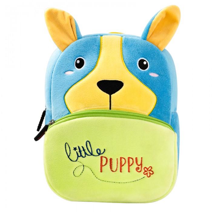 Купить Сумки для детей, Sun eight Рюкзак детский Собачка SE-sp007-06