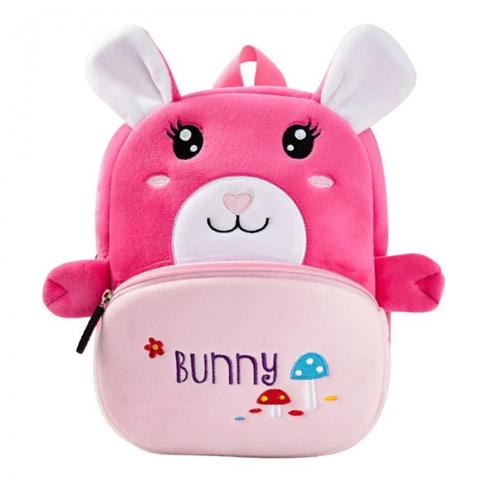 Купить Сумки для детей, Sun eight Рюкзак детский Кролик SE-sp007-01