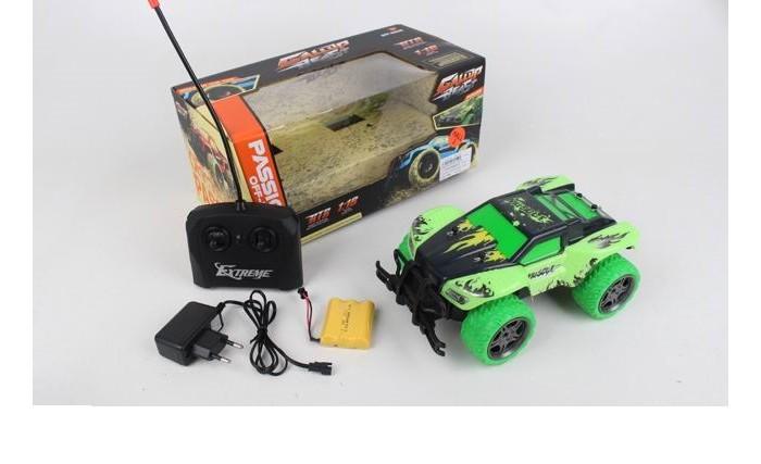 Фото - Радиоуправляемые игрушки Игротрейд Машина радиоуправляемая 1690915 радиоуправляемые игрушки игротрейд машинка радиоуправляемая пожарная