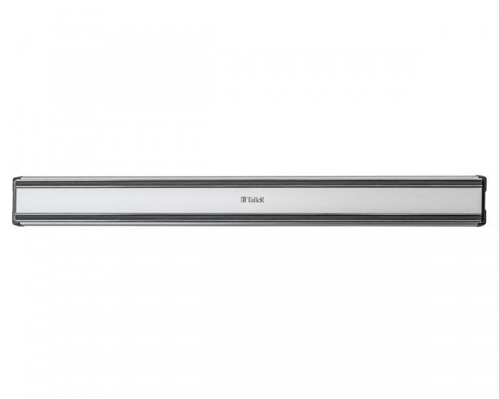 Посуда и инвентарь Taller Держатель магнитный 40X4.5X1.6 см