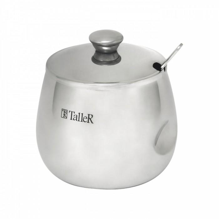 Посуда и инвентарь Taller Сахарница 400 г TR-1122