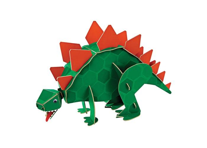 Купить Товары для праздника, MeriMeri Фигурка для декора стола Динозавр