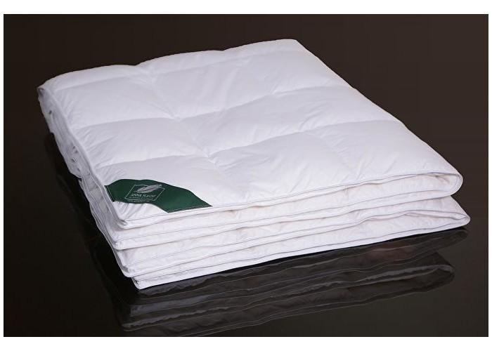 Купить Одеяла, Одеяло Anna Flaum пуховое Flaum Perle Kollektion 200х150 см