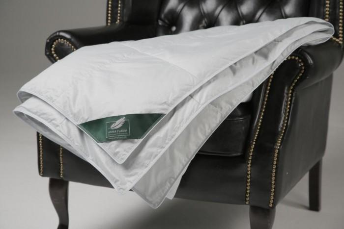 Купить Одеяла, Одеяло Anna Flaum пуховое Flaum Fruhling Kollektion 200х150 см