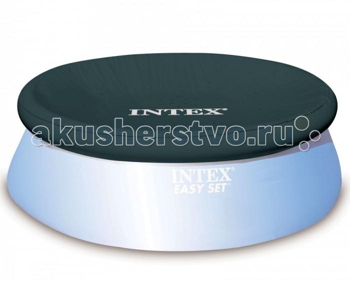 Бассейн Intex Рыбки 59431NP