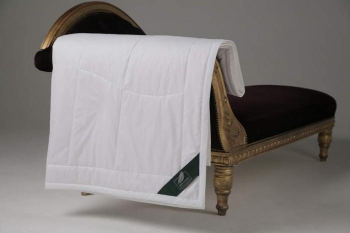 Купить Одеяла, Одеяло Anna Flaum легкое Flaum Merino Kollektion 200х150 см