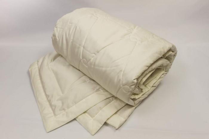 Одеяла, Одеяло Anna Flaum теплое Flaum Kamel Kollektion 205х172 см  - купить со скидкой