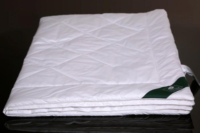Купить Одеяла, Одеяло Anna Flaum легкое Flaum Baumwolle Kollektion 220х200 см