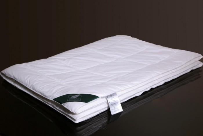 Купить Одеяла, Одеяло Anna Flaum легкое Flaum Mais Kollektion 200х150 см