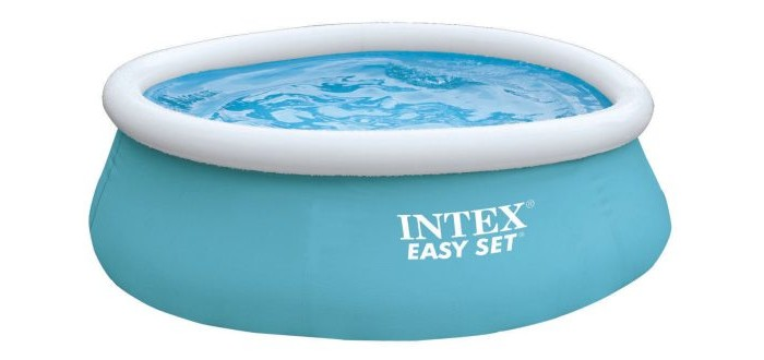 Бассейн Intex Easy Set 183х51 см 28101NP