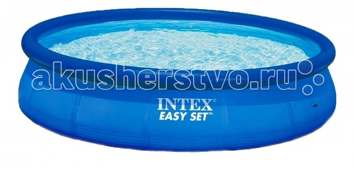 Бассейн Intex Easy Set 305х76 см 28120NP