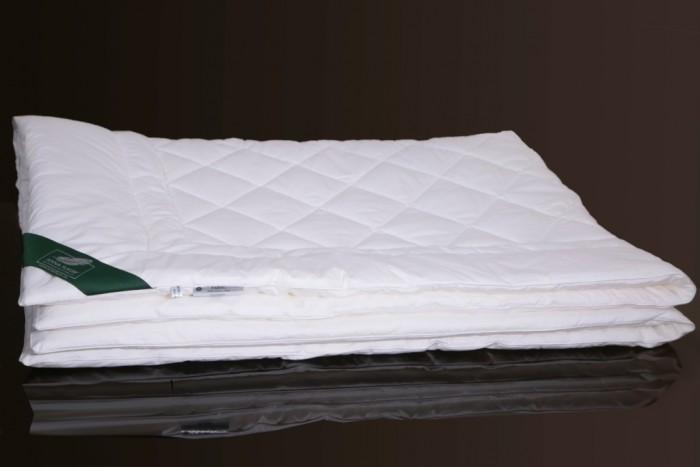 Купить Одеяла, Одеяло Anna Flaum всесезонное Bamboo Kollektion 220х200 см