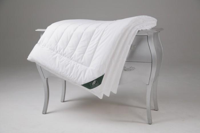 Купить Одеяла, Одеяло Anna Flaum всесезонное Fitness Kollektion 200х150 см