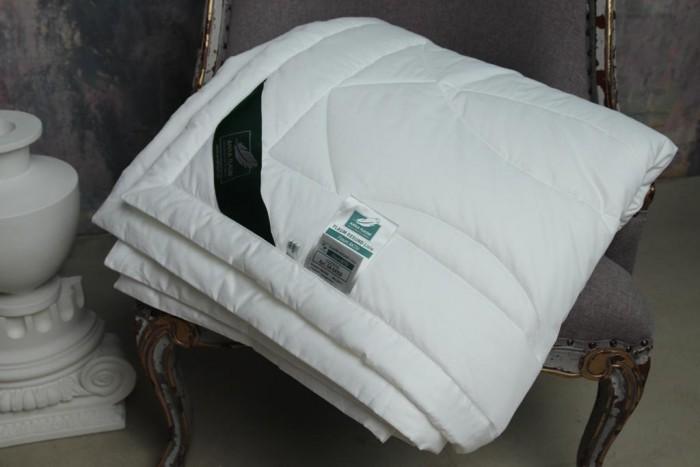Купить Одеяла, Одеяло Anna Flaum легкое Aktiv Kollektion 220х200 см