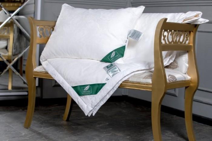 Одеяла Anna Flaum всесезонное Eleganz Kollektion 200х150 см одеяла anna flaum всесезонное energies kollektion 200х150 см