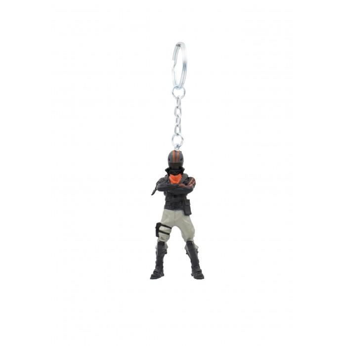 Картинка для Игровые фигурки Fortnite Фигурка-брелок Герой асфальта 7 см