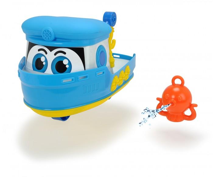 Yookidoo Игрушка водная Формочки и стаканчики