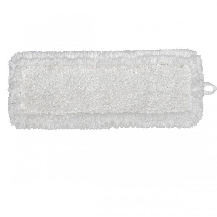 Хозяйственные товары Лайма Expert Насадка МОП плоская для швабры/держателя 40 см 605315