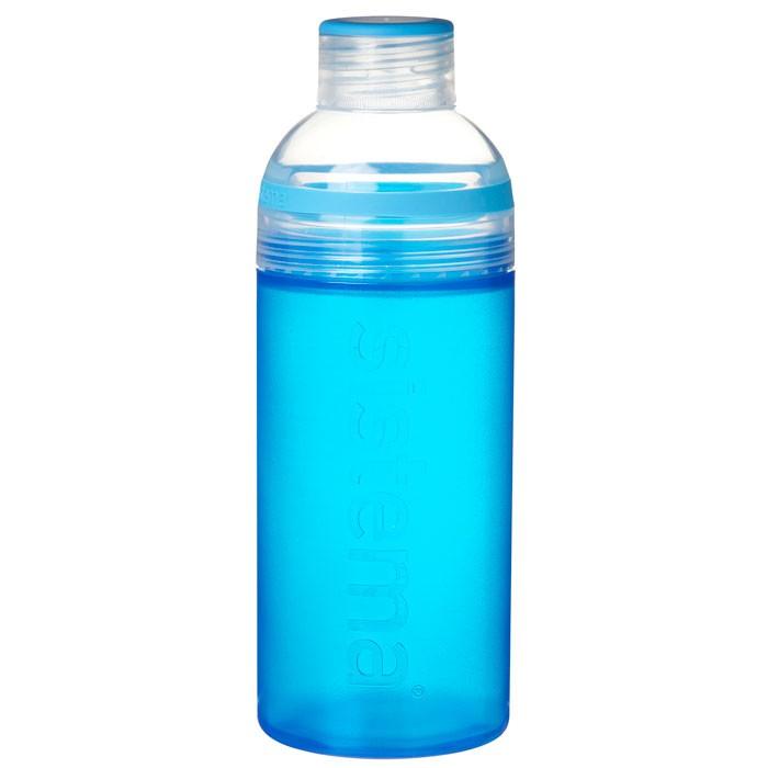 Картинка для Бутылки для воды Sistema Питьевая бутылка Трио 580 мл