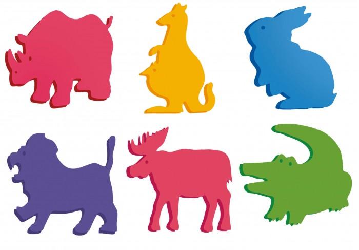 Игрушки для ванны Сказка Игрушка для купания Весело купаться игрушки для ванны сказка игрушка для купания мишка