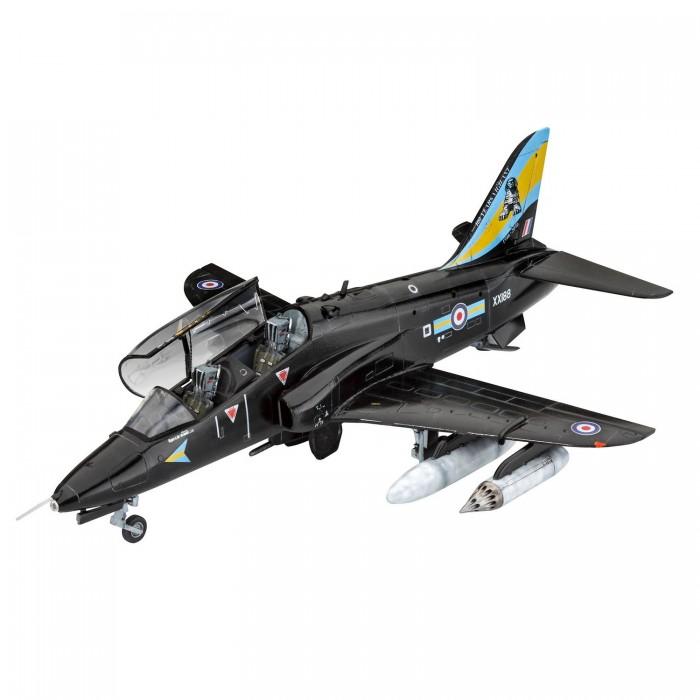 Revell Сборная модель самолета SBD Dauntless 1:48