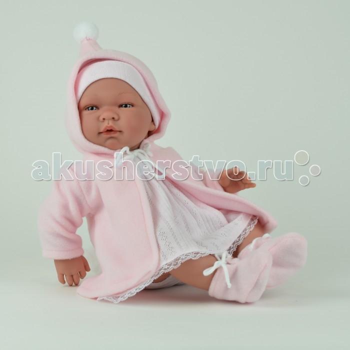Купить ASI Кукла 45 см в интернет магазине. Цены, фото, описания, характеристики, отзывы, обзоры