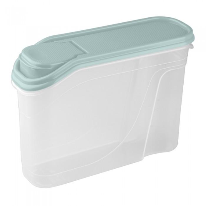 Картинка для Контейнеры для еды Phibo Ёмкость для сыпучих продуктов 1.5 л