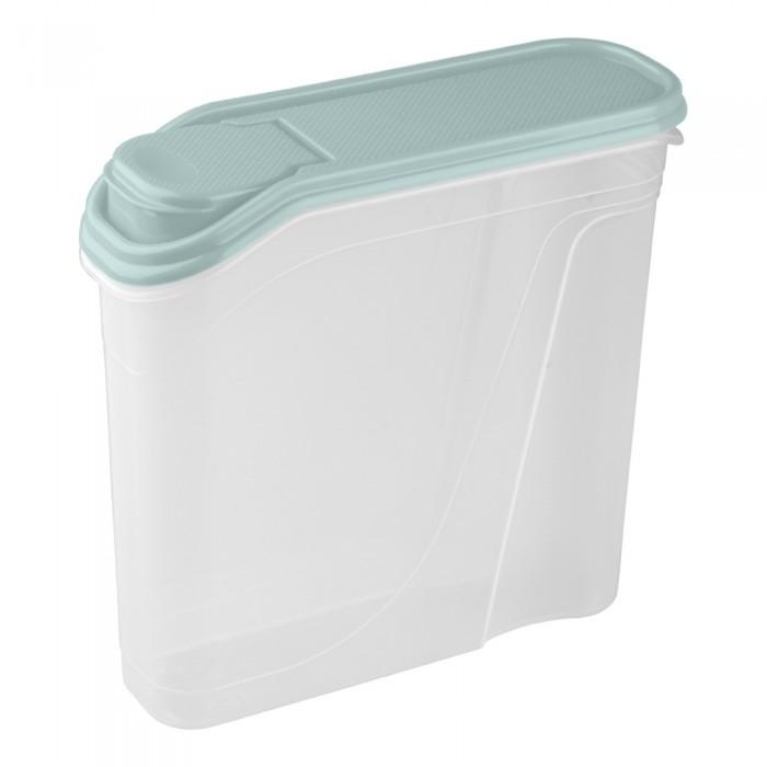 Картинка для Контейнеры для еды Phibo Ёмкость для сыпучих продуктов 2 л