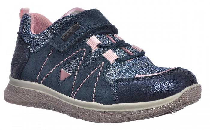 Картинка для Кроссовки Imac Ботинки для девочки 433008IC7235