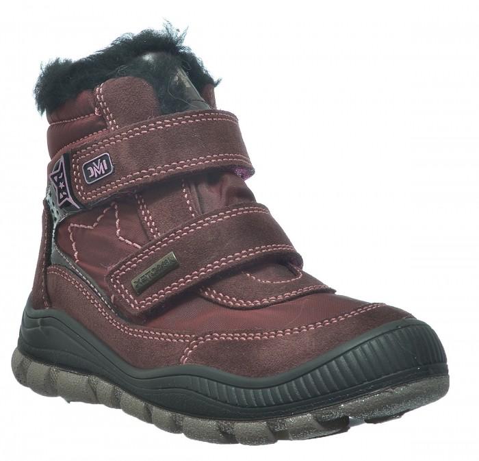 Картинка для Ботинки Imac Ботинки для девочки 430678IC70