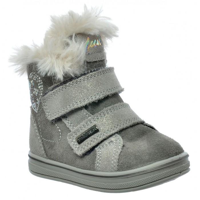 Картинка для Ботинки Imac Ботинки для девочки 433738IC70