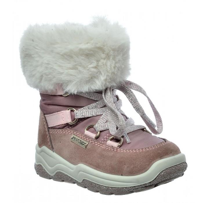 Картинка для Ботинки Imac Ботинки для девочки 434098IC70057