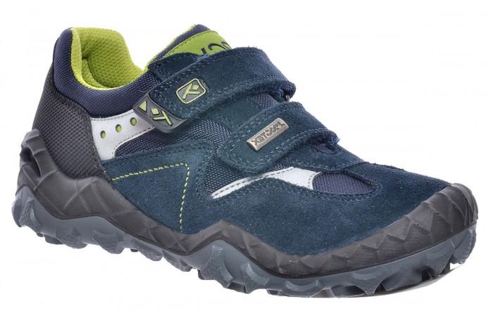 Картинка для Кроссовки Imac Ботинки для мальчика 432448IC7030