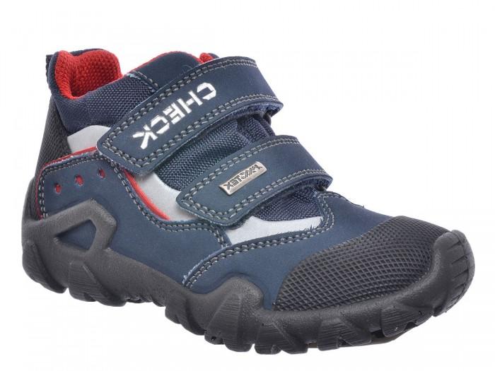 Imac Ботинки для мальчика 432619IC0950 фото