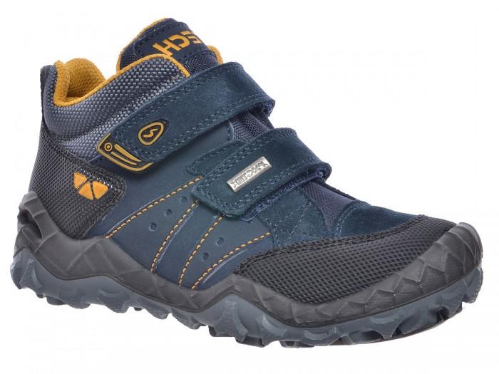 Картинка для Кроссовки Imac Ботинки для мальчика 432458IC7030