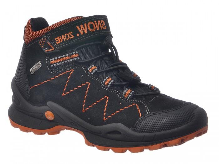 Картинка для Кроссовки Imac Ботинки для мальчика 432308IC7000