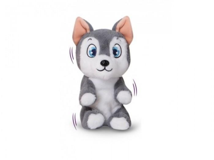Купить Интерактивные игрушки, Интерактивная игрушка IMC toys Club Petz Щенок