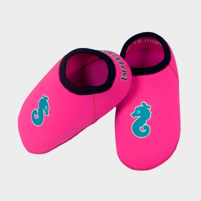 Купить Пляжная обувь, ImseVimse Обувь для купания