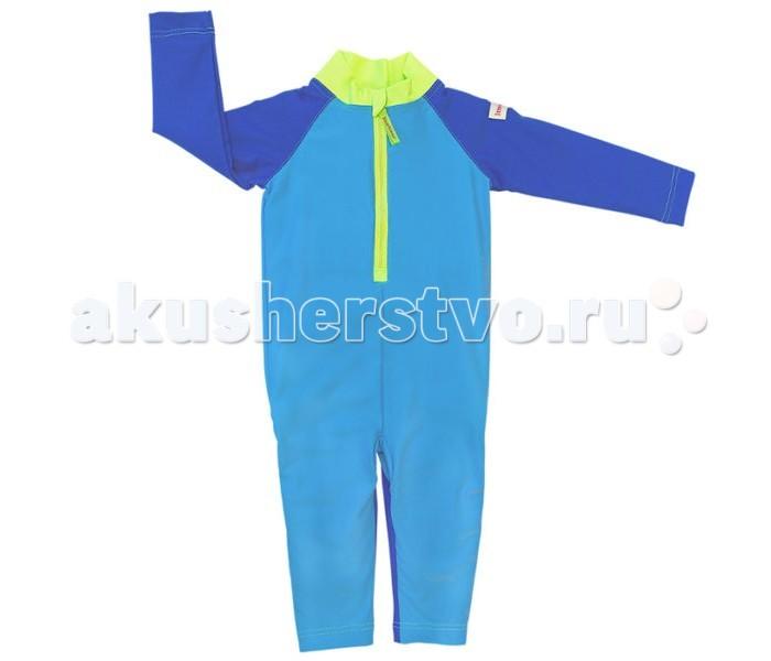 Детская одежда , Купальники и плавки ImseVimse Плавательный костюм арт: 315864 -  Купальники и плавки