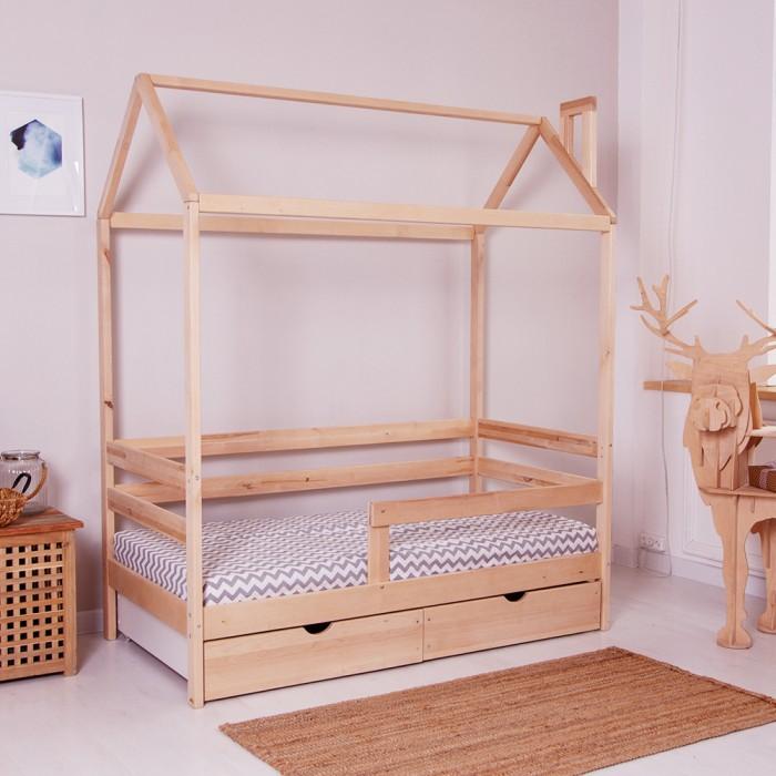 Купить Кровати для подростков, Подростковая кровать Incanto детская DreamHome