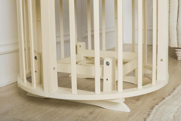 Аксессуары для мебели Incanto Маятник для кроватки Mimi