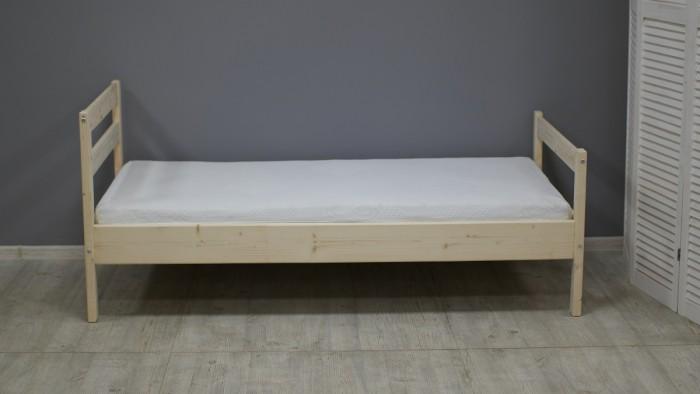 Кровати для подростков Incanto Софа Lappikids