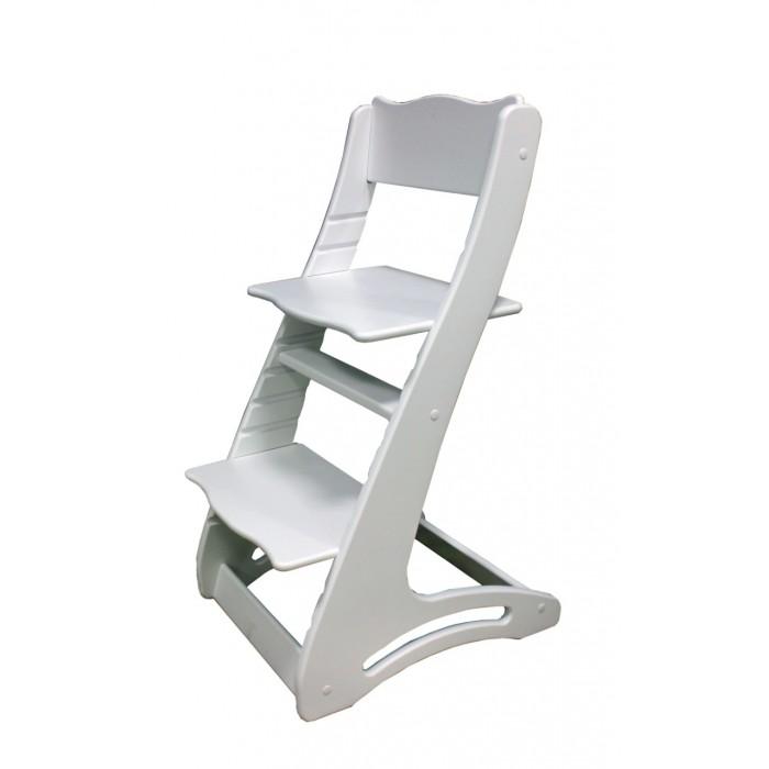 Стульчики для кормления Incanto Tomix стул для собак happy house outdoor цвет камуфляж 72 х 69 х 42 см
