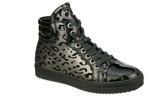Indigo kids Ботинки для девочки 50-626