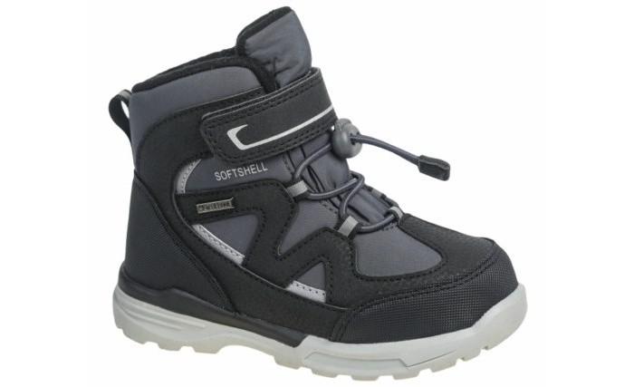 Ботинки Indigo kids Ботинки утепленные Waterproof 77-0006А/10
