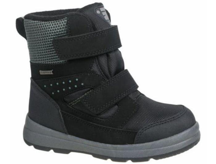 Ботинки Indigo kids Ботинки утепленные Waterproof 77-0008А/8